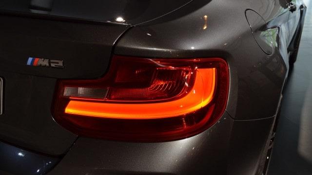 BMW-M2-Mineralgrau-F87-Mineral-Grey-08