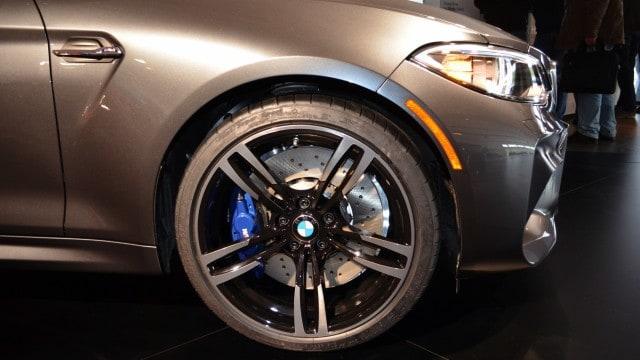 BMW-M2-Mineralgrau-F87-Mineral-Grey-09