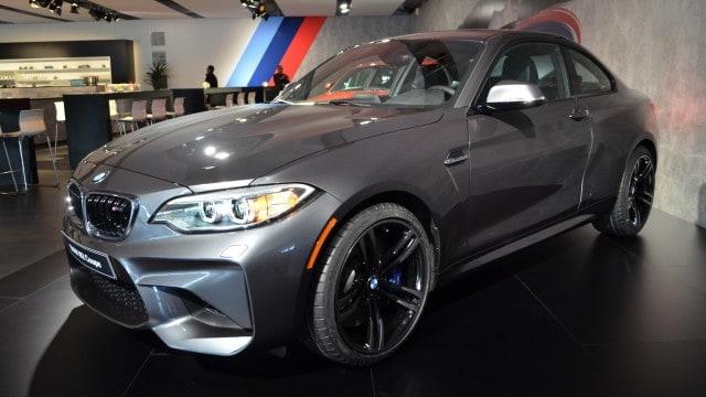 BMW-M2-Mineralgrau-F87-Mineral-Grey-10