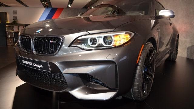 BMW-M2-Mineralgrau-F87-Mineral-Grey-11