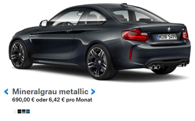 BMW_M2_Mineralgrau