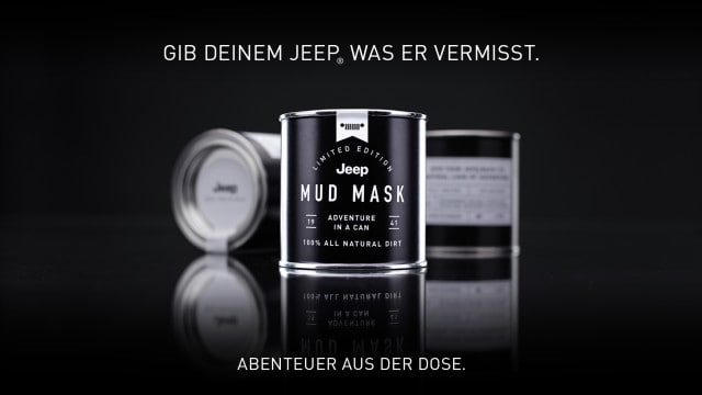 Jeep_Mud_Mask