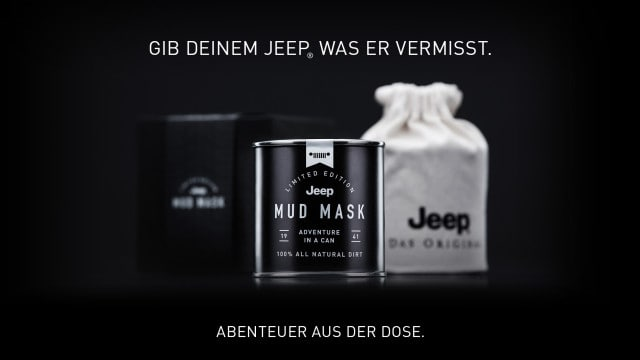 Jeep_Mud_Mask3