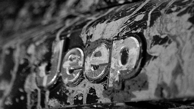 Jeep_Renegade_Mud_Mask3