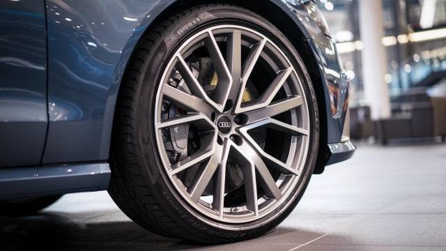 Audi_RS6_Exclusive_Felgen