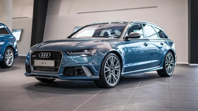 Audi_RS6_Exclusive_Front