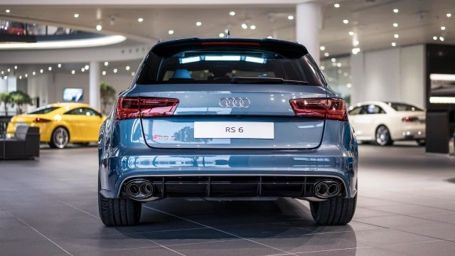 Audi_RS6_Exclusive_Heck