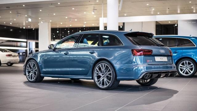 Audi_RS6_Exclusive_Heck_Seitenansicht