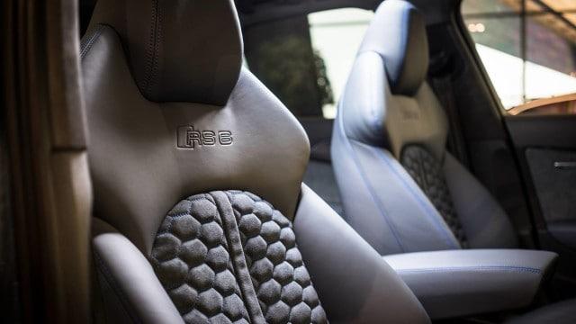 Audi_RS6_Exclusive_Interior_Sitze