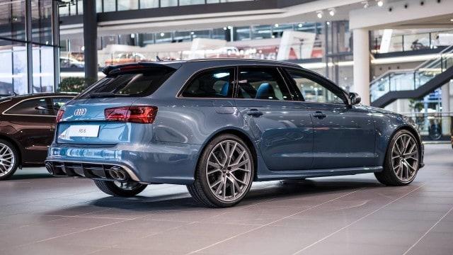 Audi_RS6_Exclusive_Seitenansicht