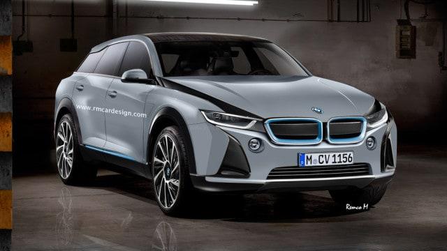 BMW_i5_Rendering1