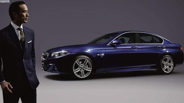 BMW-5er-Baron-F10-523d-Japan-Sondermodell-02