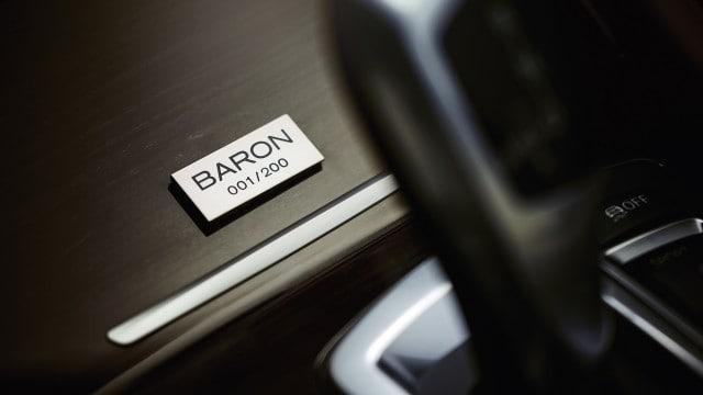 BMW-5er-Baron-F10-523d-Japan-Sondermodell-03
