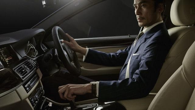 BMW-5er-Baron-F10-523d-Japan-Sondermodell-04