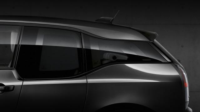 BMW-i3-Carbonight-Heck