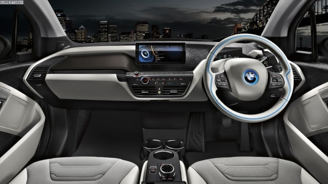 BMW-i3-Carbonight-Innenraum