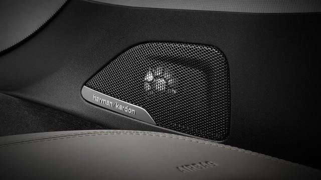 BMW-i3-Carbonight-Soundsystem