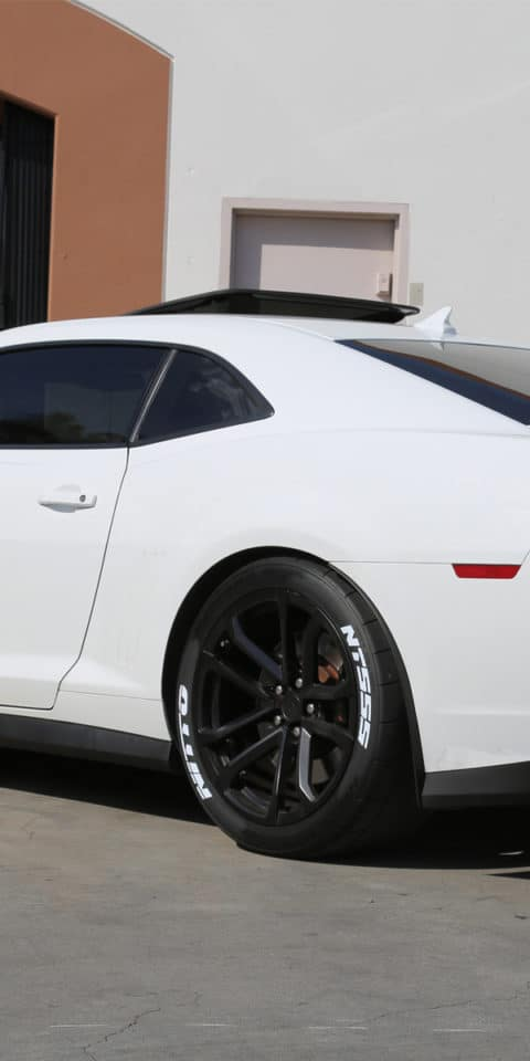 Chevy-Camaro-ZL1-Tire-Stickers-White-Nitto-NT555-tire-lettering-3