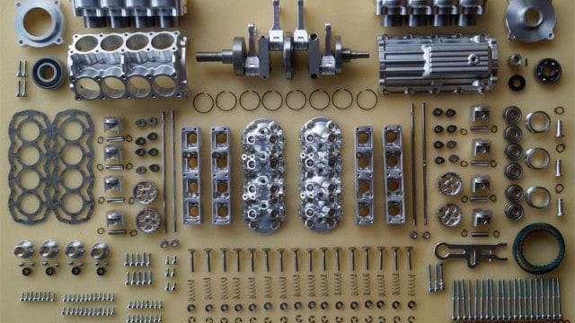 v8-motor-bausatz-selber-bauen-5
