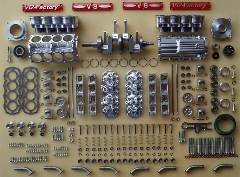 motor fickmaschine sextoys selbst bauen
