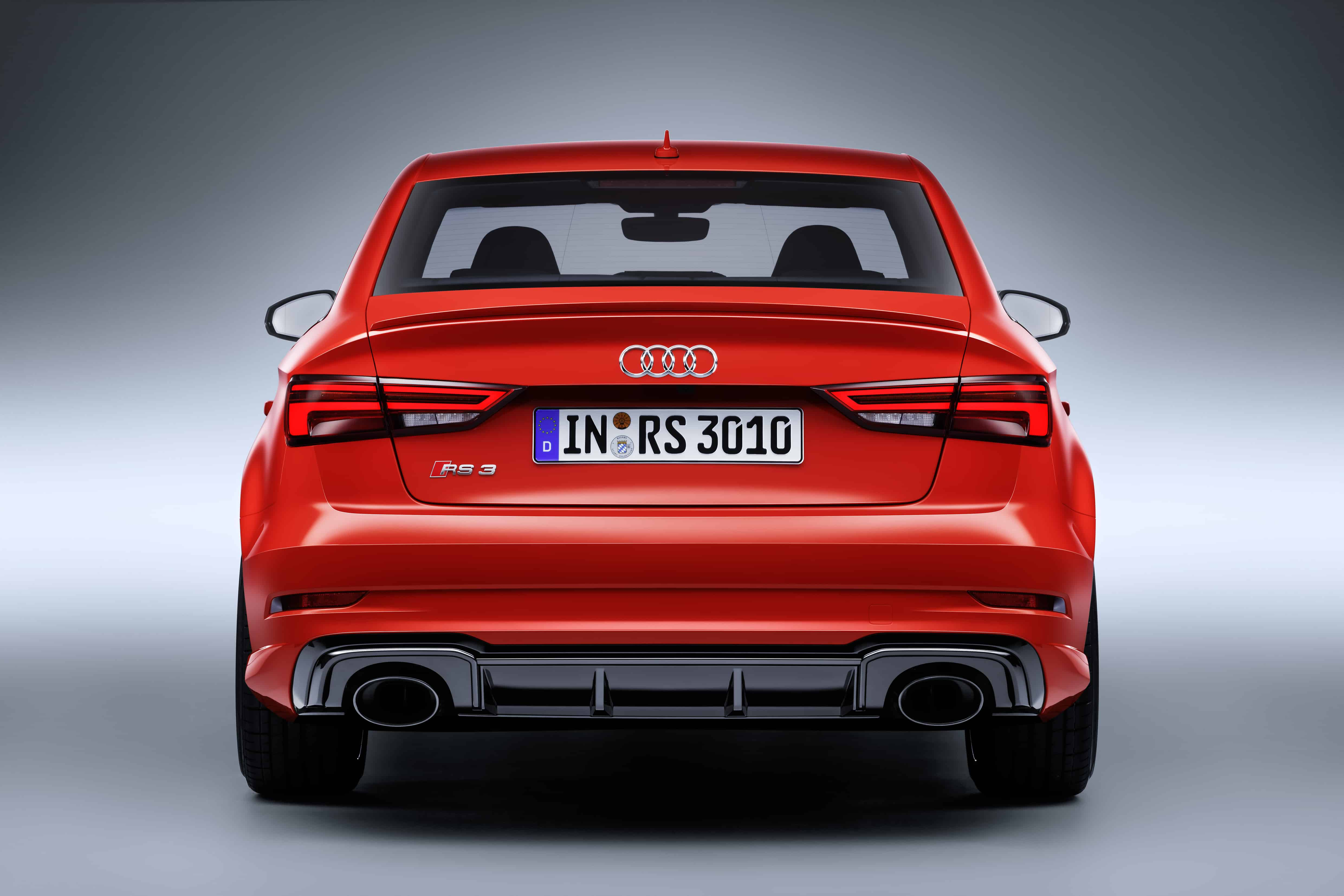 © Audi-mediacenter.com