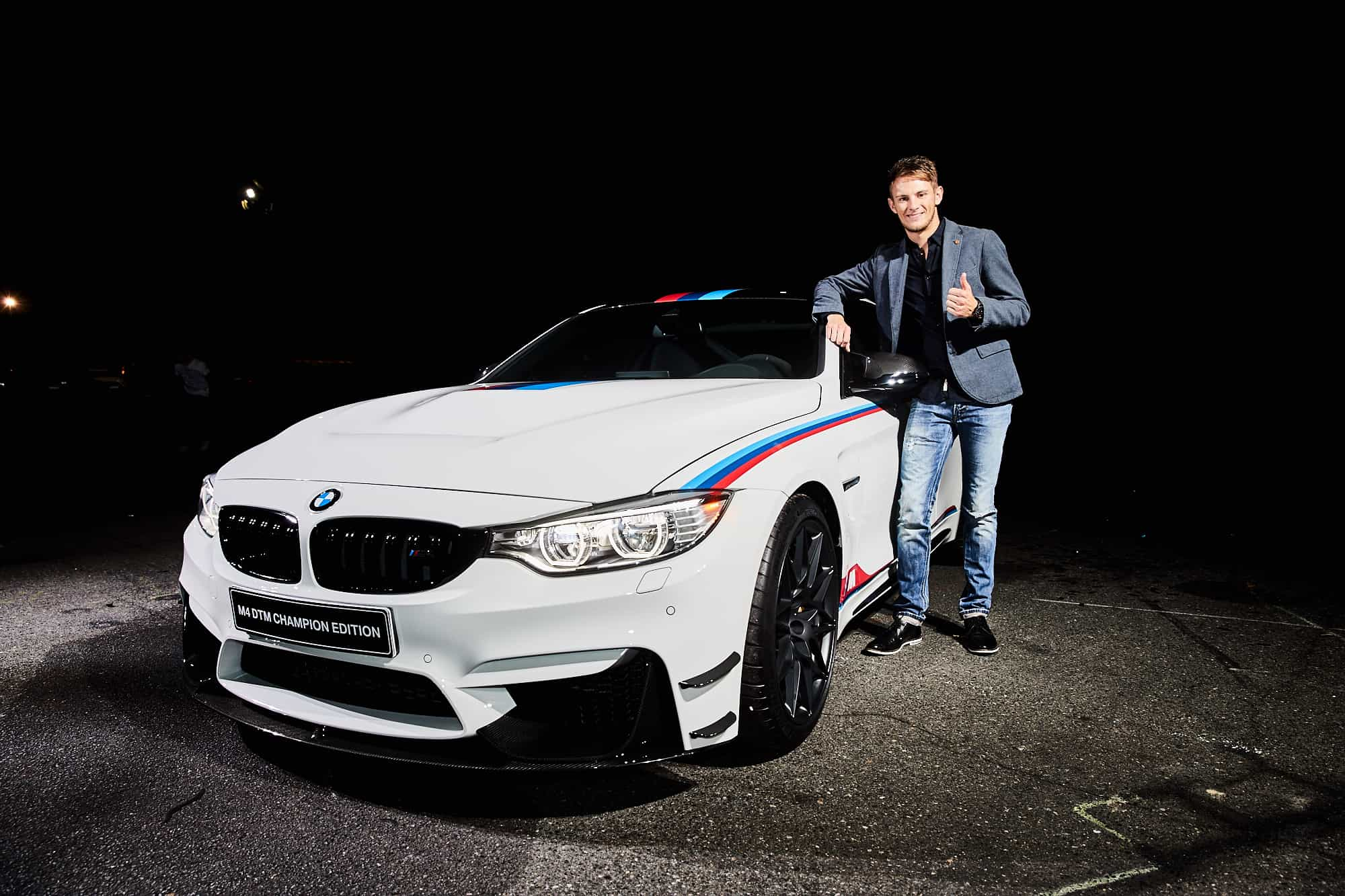 © press.bmwgroup.com