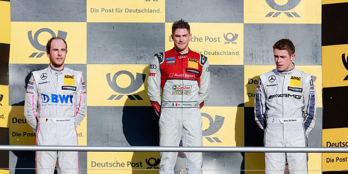 dtm_podium_sonntag