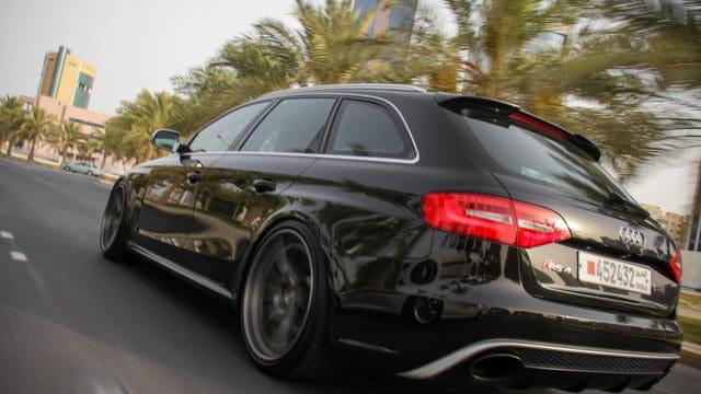 adv1-rs4-avant-rs5-wagon-lowered-bronze-black-wheels-b