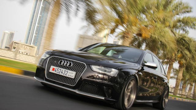 adv1-rs4-avant-rs5-wagon-lowered-bronze-black-wheels-h