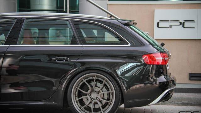 adv1-rs4-avant-rs5-wagon-lowered-bronze-black-wheels-j