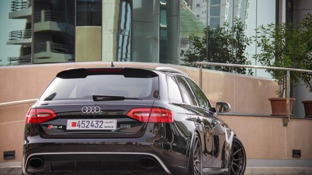 adv1-rs4-avant-rs5-wagon-lowered-bronze-black-wheels-q