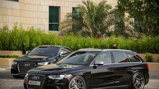 adv1-rs4-avant-rs5-wagon-lowered-bronze-black-wheels-t