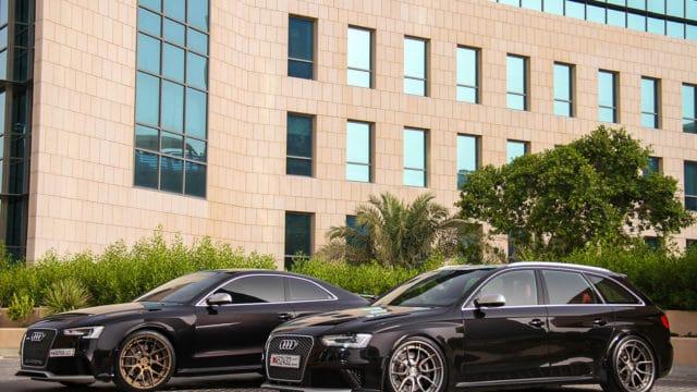 adv1-rs4-avant-rs5-wagon-lowered-bronze-black-wheels-u