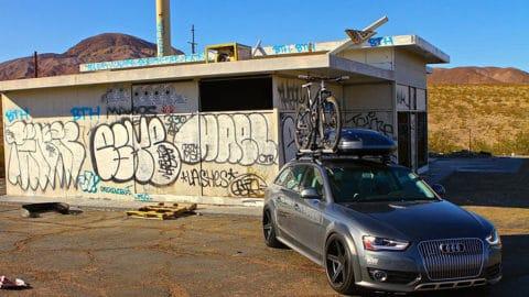 Audi-A4-allroad-TSW-Mirabeau-541