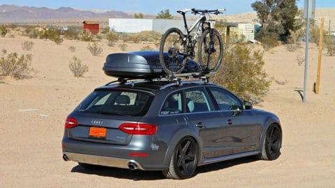 Audi-A4-allroad-TSW-Mirabeau-542