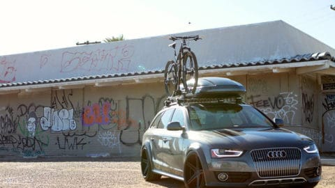 Audi-A4-allroad-TSW-Mirabeau-544