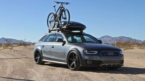 Audi-A4-allroad-TSW-Mirabeau-545