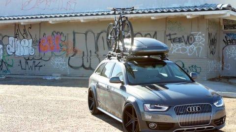 Audi-A4-allroad-TSW-Mirabeau-546