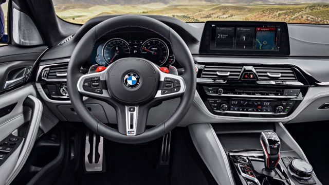 BMW_M5_F90P90273005_highRes_the-new-bmw-m5-08-20