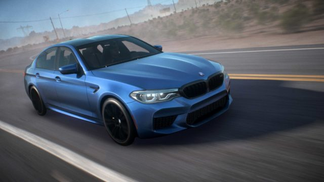 BMW_M5_F90P90274014_highRes_the-new-bmw-m5-in-ne