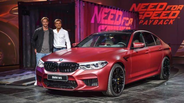 BMW_M5_F90P90274539_highRes_marcus-nilsson-execu
