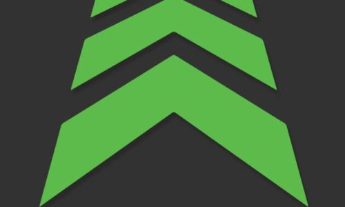 [Apps] Blitzer.de Pro