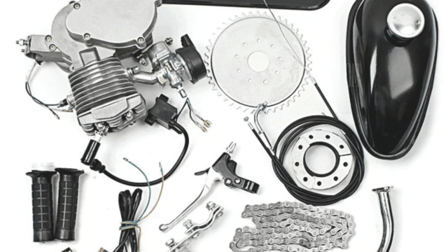 DIY_Motorkit1