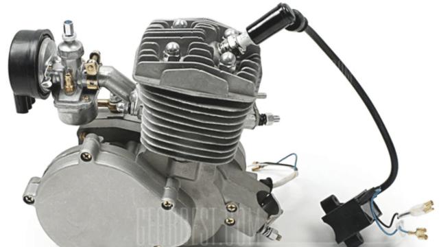 DIY_Motorkit2