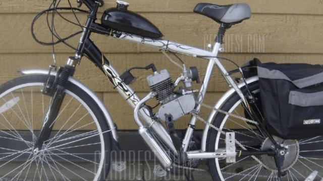 DIY_Motorkit4