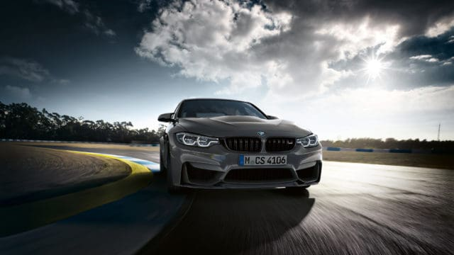 P90283541_highRes_the-bmw-m3-cs