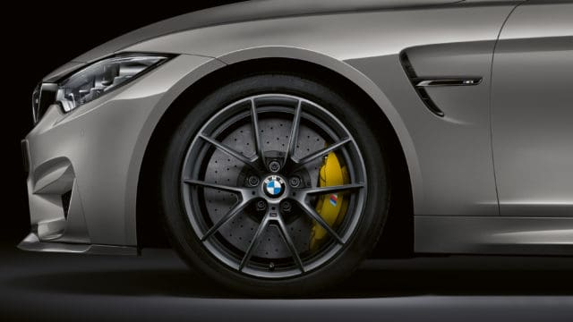 P90283549_highRes_the-bmw-m3-cs