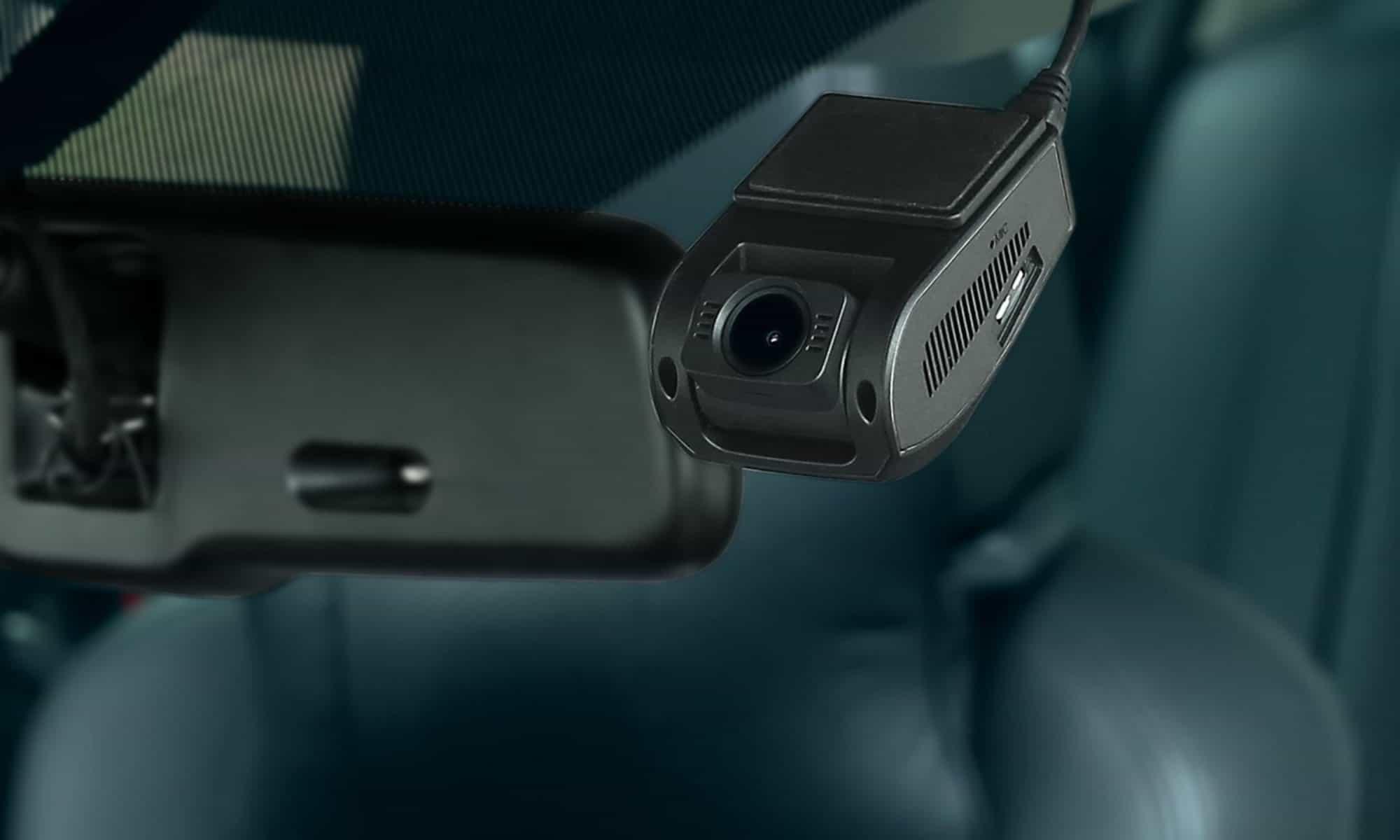[Dashcams] Bundesgerichtshof – Aufnahmen von Dashcams als Beweismittel zulässig