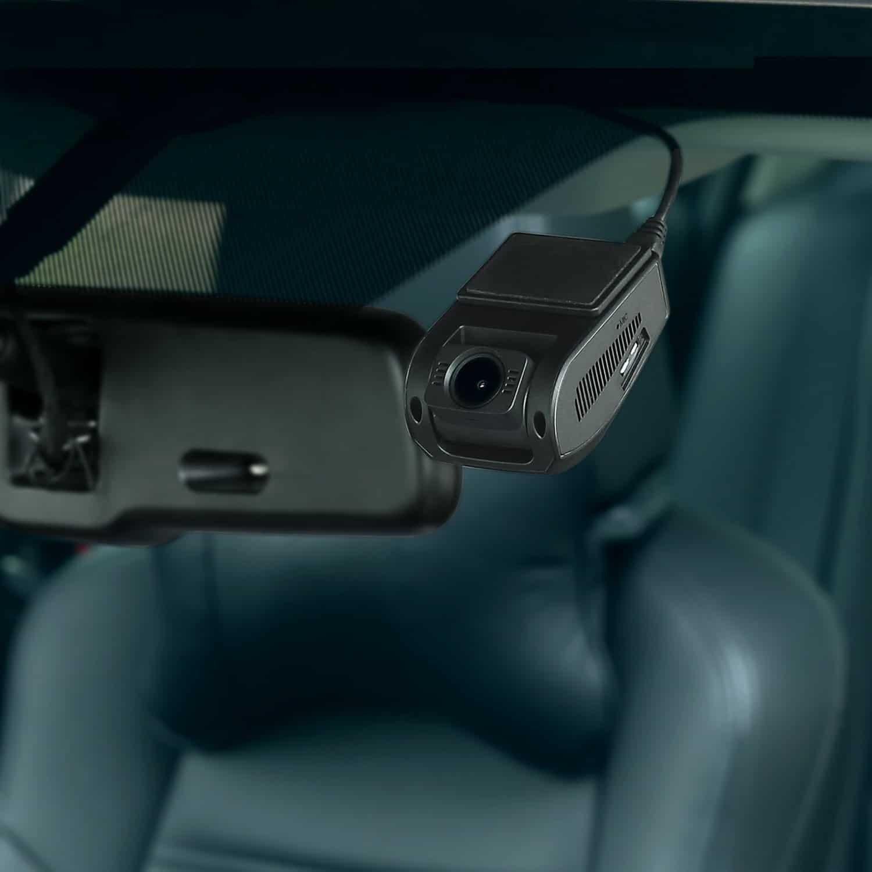Aukey DR02 Dashcam