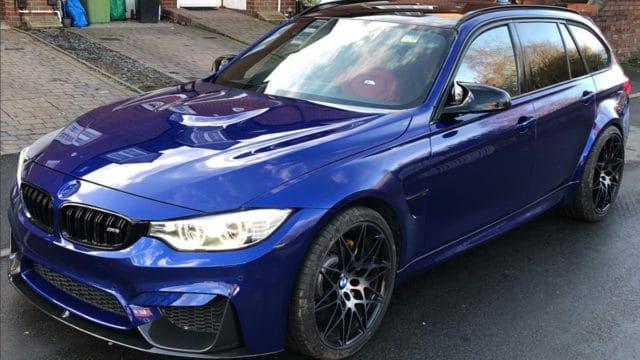 BMW-M3-Touring-F81-Umbau-F31-Tuning-63np-01